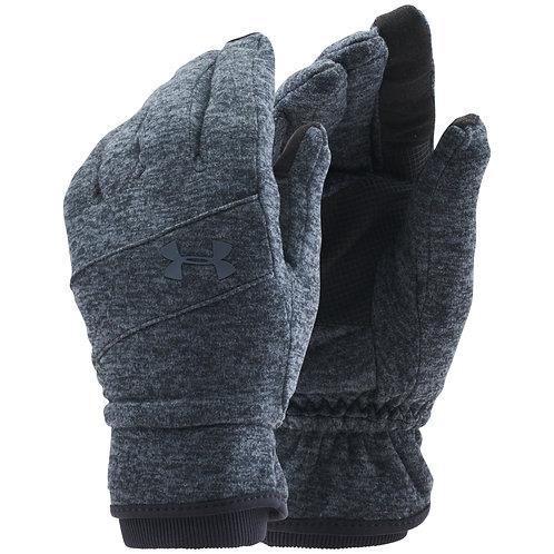 Under Armour Gloves CG Storm