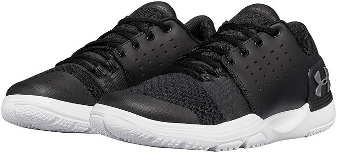 Under Armour Limitless 3.0 Training