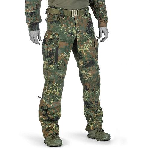 UF PRO Striker XT Gen.2 Combat Flecktarn