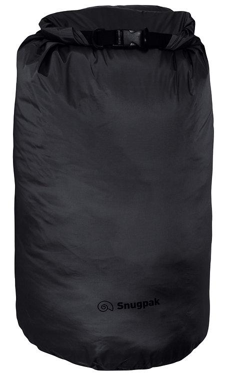 Snugpak Dri-Sak Packsack X-Large 20 Liter