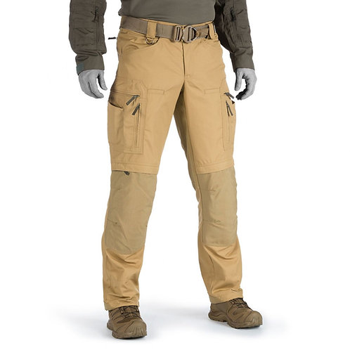 UF Pro P-40 All Terrain Tactical Pants Coyote Brown