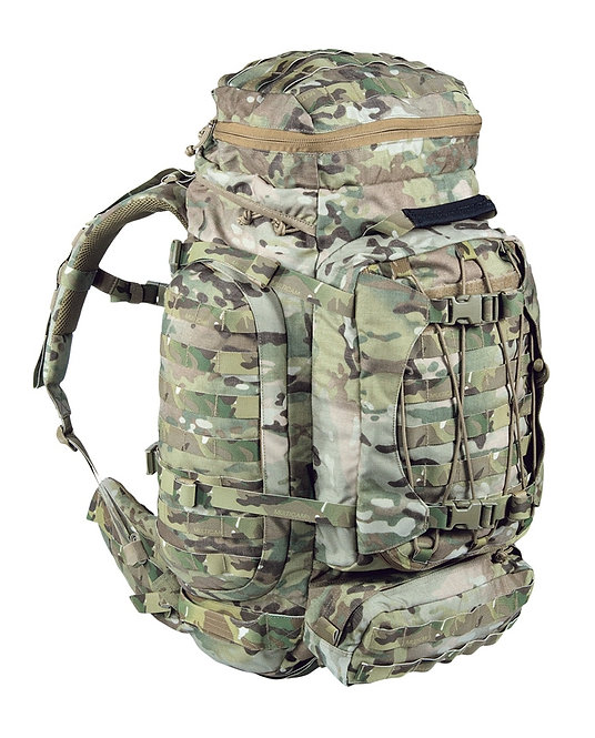WARRIOR A.S. ELITE OPS X300 PACK