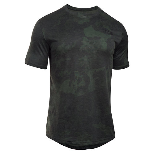 Under Armour T-Shirt Sportstyle Core Tee