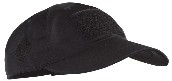 UF PRO Base Cap Striker - black