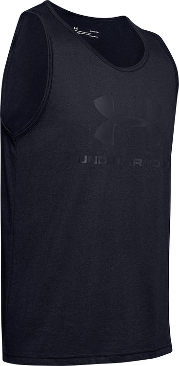 Under Armour Sportstyle Tanktop
