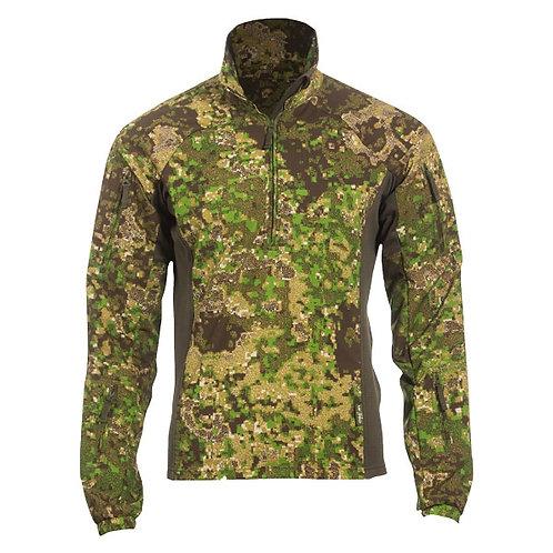 UF PRO Hunter Sweater - greenzone