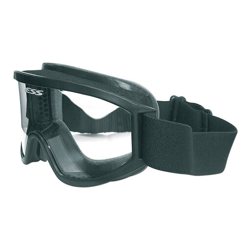 Goggle ESS Tactical XT