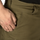 Thumbnail: Claw Gear Defiant Tactical Pants - swamp