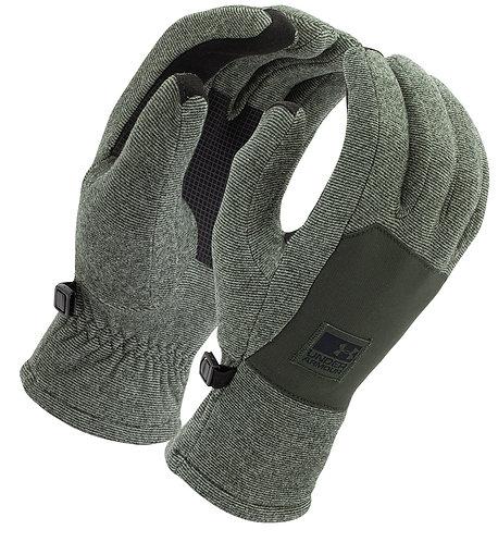 Under Armour Tactical Tac Duty Glove