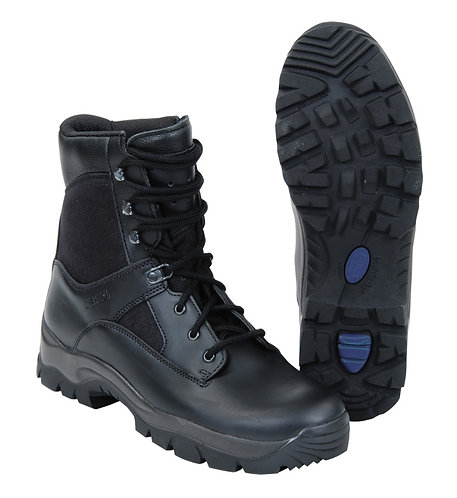 MEINDL TACTICAL BOOT MX - 1