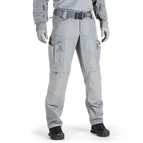 UF Pro P-40 All Terrain Tactical Pants Frost Grey