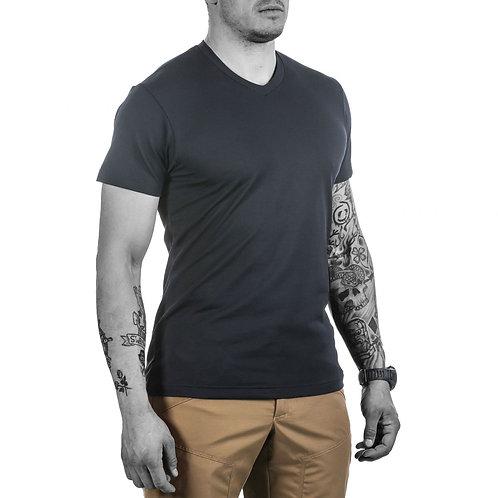 UF Pro T-Shirt Urban Black