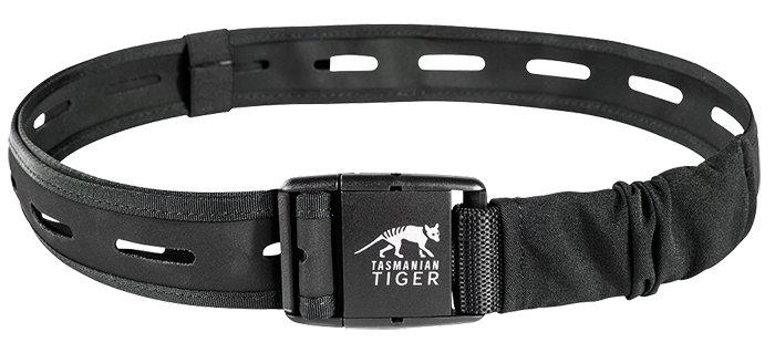 Tasmanian Tiger HYP Belt 40