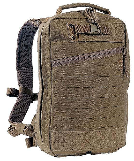 Рюкзак TT Medic Assault MK II, цвет койот