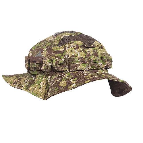 UF Pro Striker Gen.2 Boonie Hat - greenzone