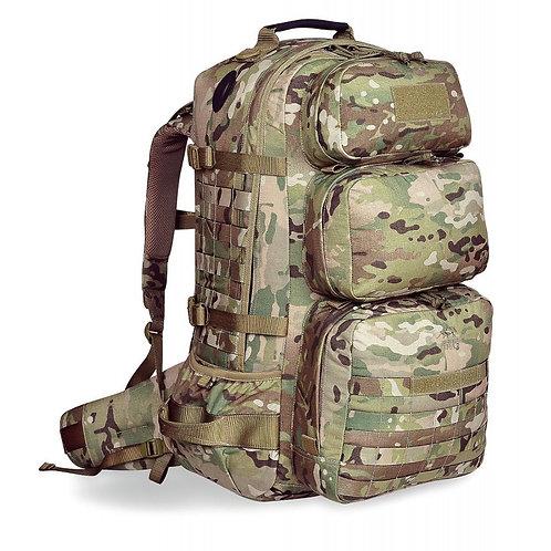 Рюкзак TT Trooper, камуфляж мультикам