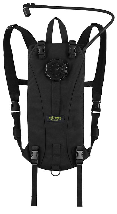 SOURCE TACTICAL HYDRATION SYSTEM 2 L