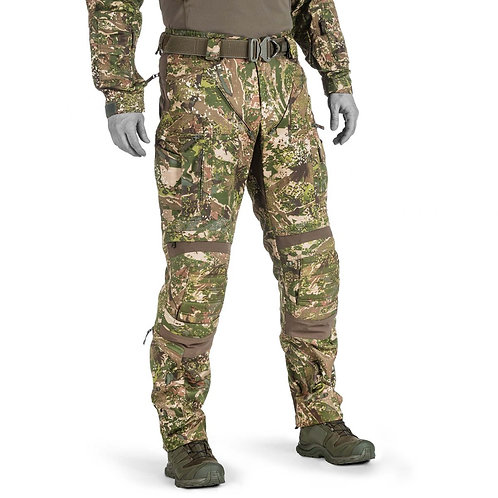 UF Pro Striker HT Combat Pants CONCAMO