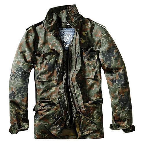 Куртка Brandit M65 Standard