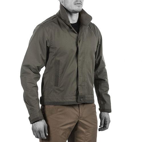 UF Pro M1 Field Jacket Olive