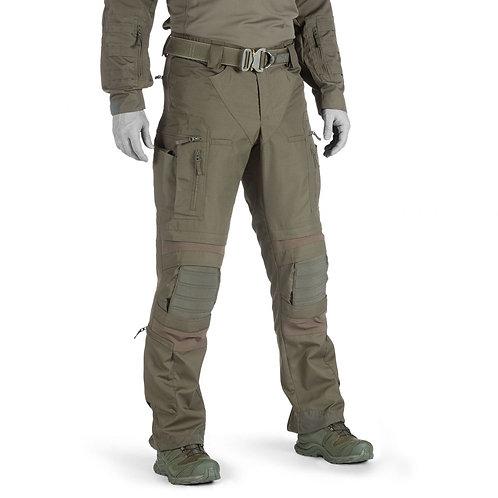 UF PRO Striker XT Gen.2 Combat Pants Brown Grey