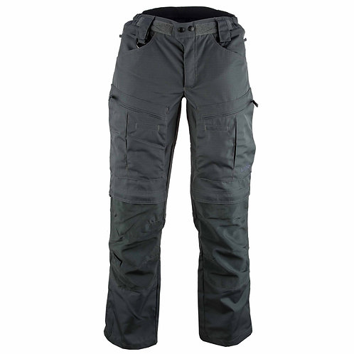 UF Pro P-40 Tac 2 Tactical Pants