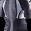 Thumbnail: X-Bionic Shirt Running Man The Trick