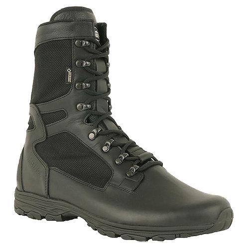 Ботинки Meindl Equator Alpha GTX, цвет черный