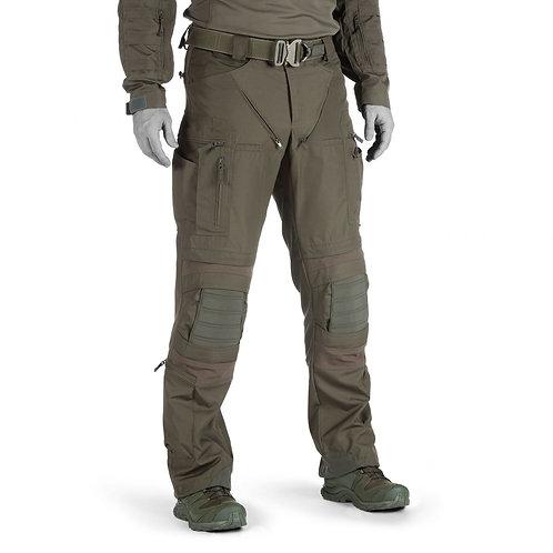 UF Pro Striker HT Combat Pants Brown Grey