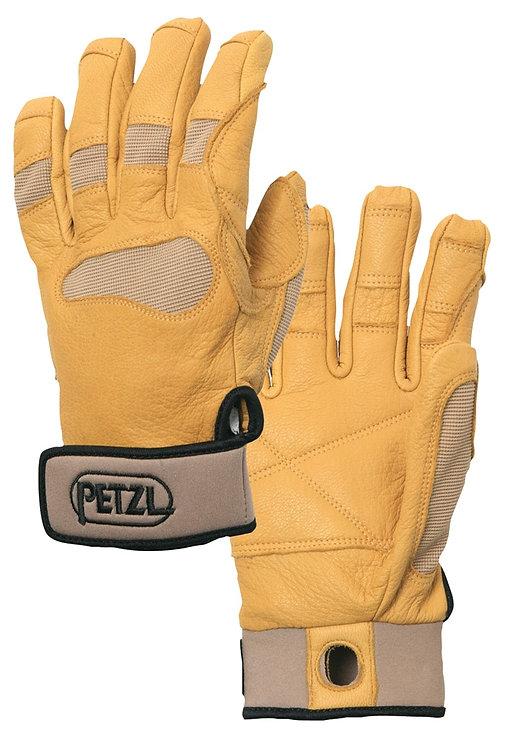 Petzl Cordex Plus
