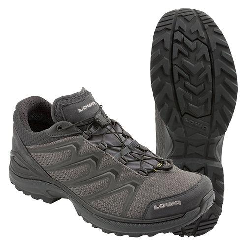 LOWA Maddox GTX Shoe Lo TF