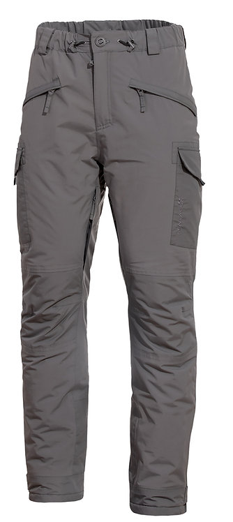 Pentagon HCP Pants