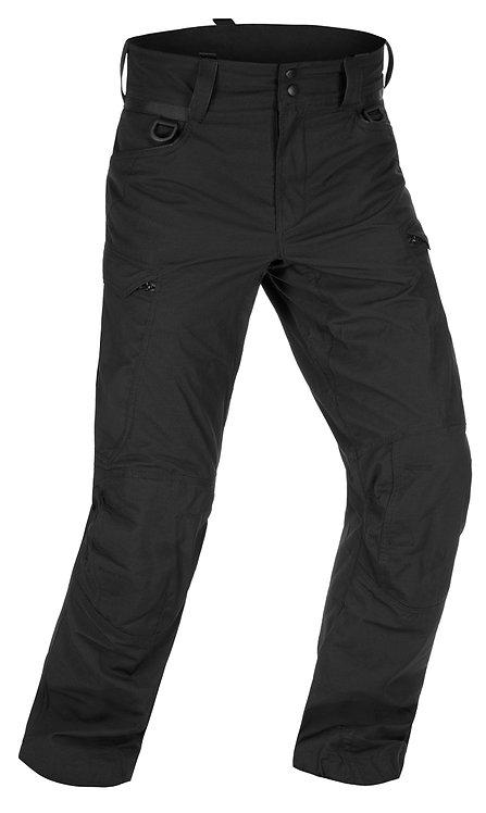 Claw Gear Operator Combat Pants - black