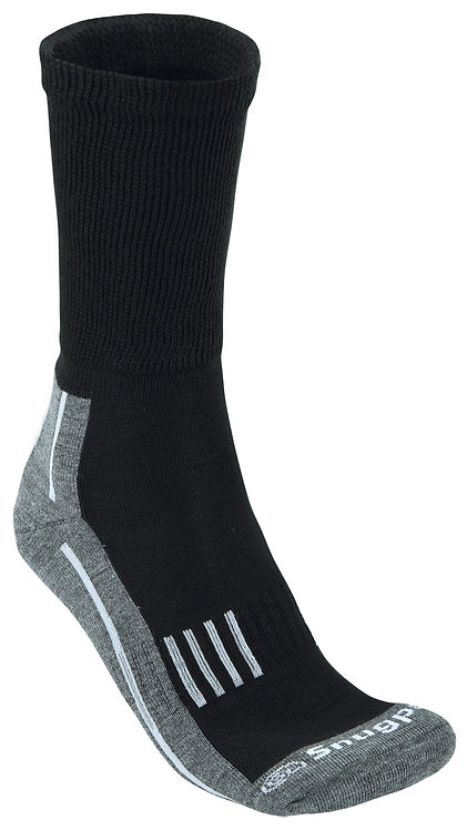 Snugpak Socke Merino Technical