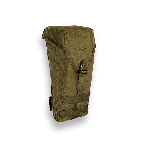 Eberlestock Saddle Bag