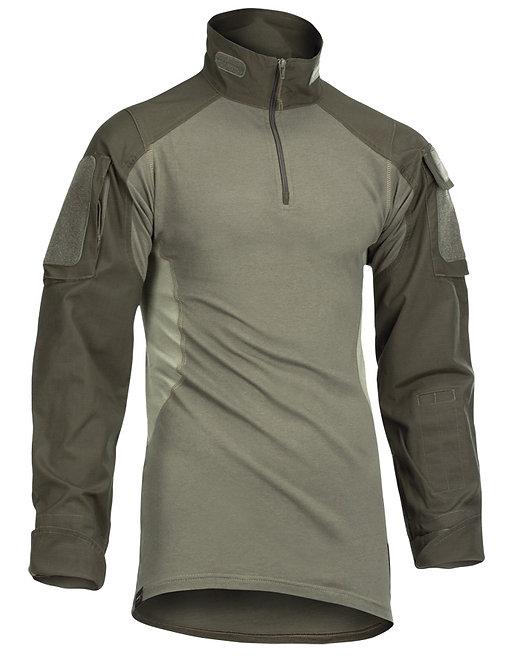 Claw Gear Mk. III Combat Shirt - oliv