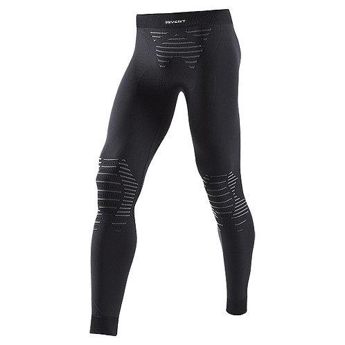 X-Bionic Invent Pants