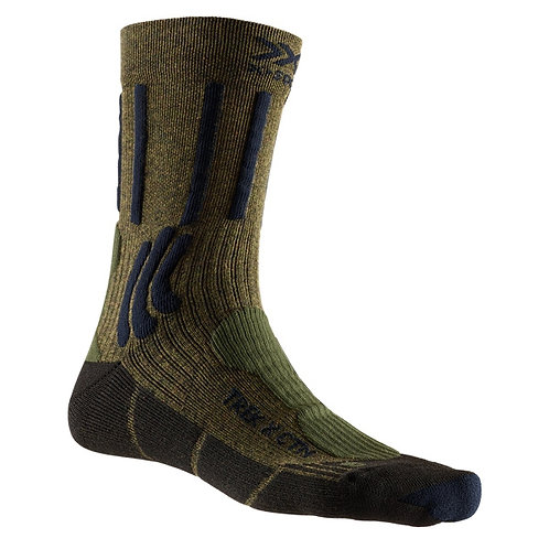 X-Socks Socken Trek X CTN