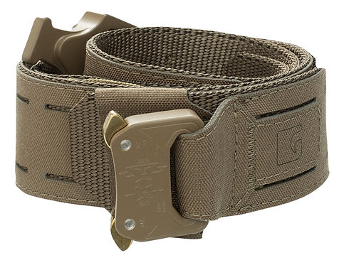 Claw Gear KD One Belt - coyote