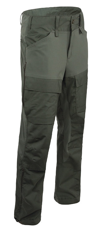 KÖHLER DEFENDER TROUSER