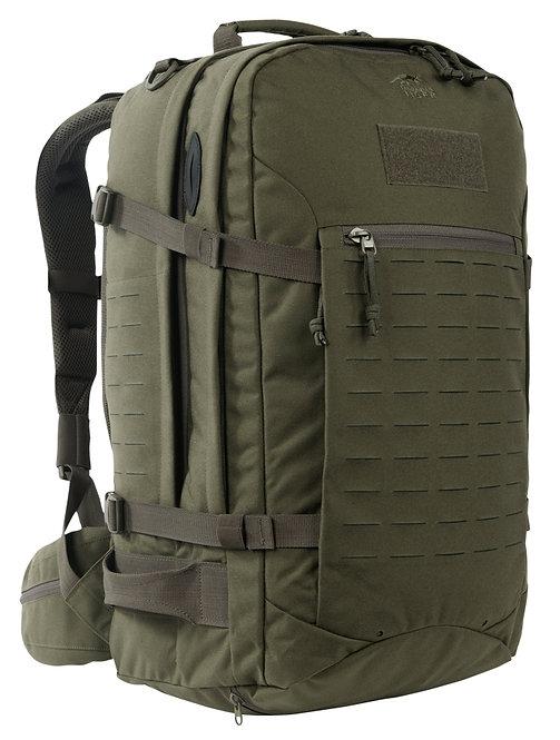 Рюкзак TT Mission MK II, цвет олива