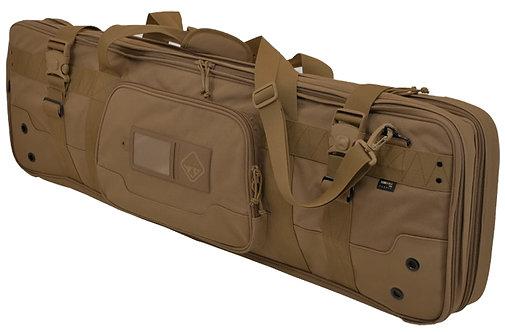 HAZARD 4 DELUXE LONG GUN BAG