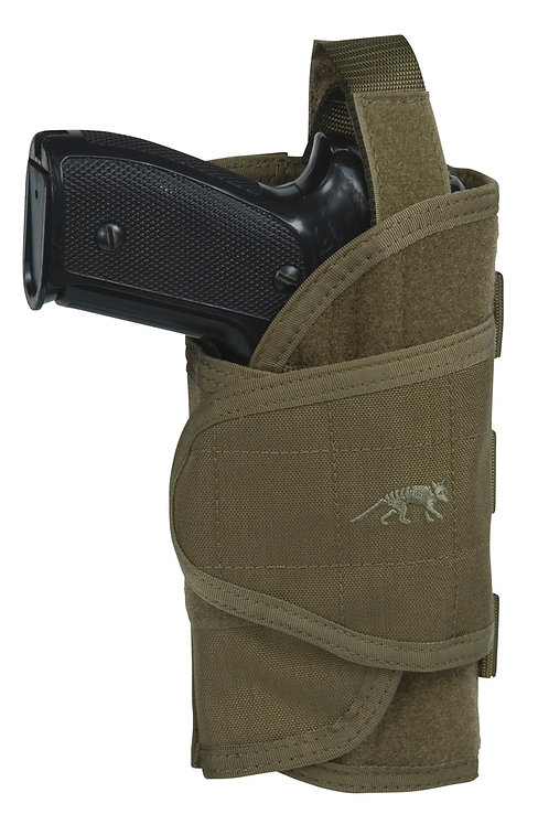 TT TACTICAL HOLSTER MKII