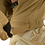 Thumbnail: Claw Gear Raider Mk.IV - coyote