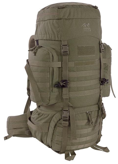 Рюкзак TT Raid MKIII, цвет хаки