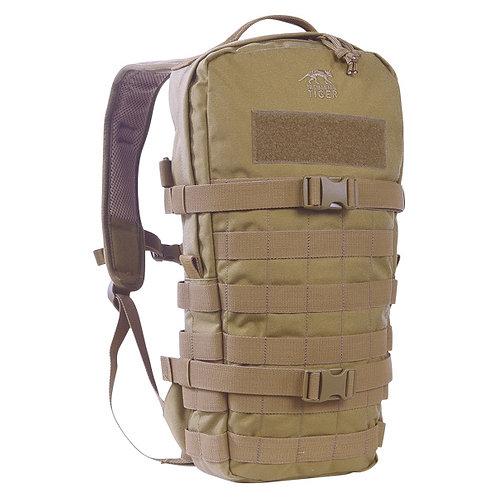 Рюкзак TT Essential MK II, цвет хаки