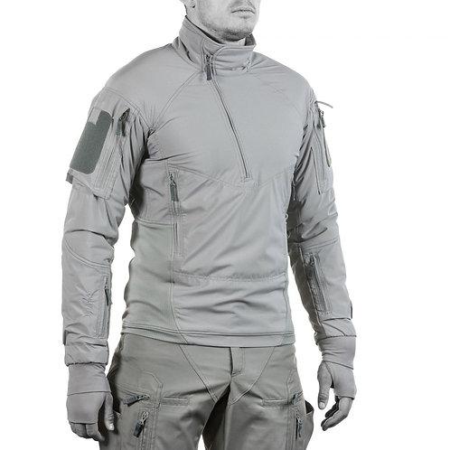 UF Pro AcE Winter Combat Shirt Frost grey