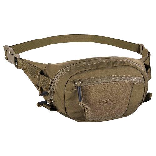 Helikon Possum Waist Pack Cordura
