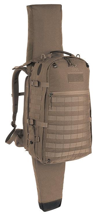Рюкзак TT Trojan Rifl, цвет койот