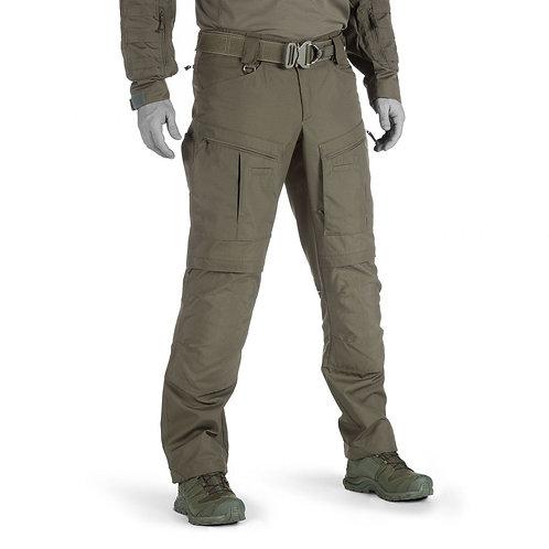 UF Pro P-40 Tac 2 Tactical Pants